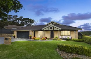 Picture of 11 Timbercrest Chase, Charlestown NSW 2290