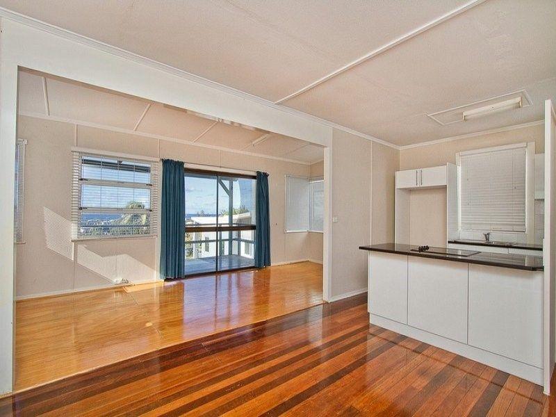 7 Biby Street, Tugun QLD 4224, Image 1