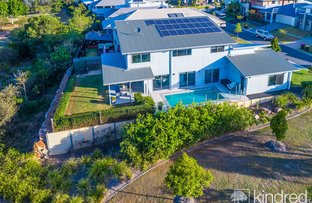 Picture of 56 Birkdale Circuit, North Lakes QLD 4509