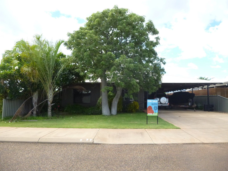 7 Whitewood Street, Kununurra WA 6743, Image 2