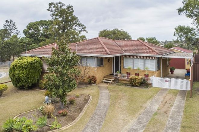 Picture of 2 Outlook Avenue, EMU HEIGHTS NSW 2750