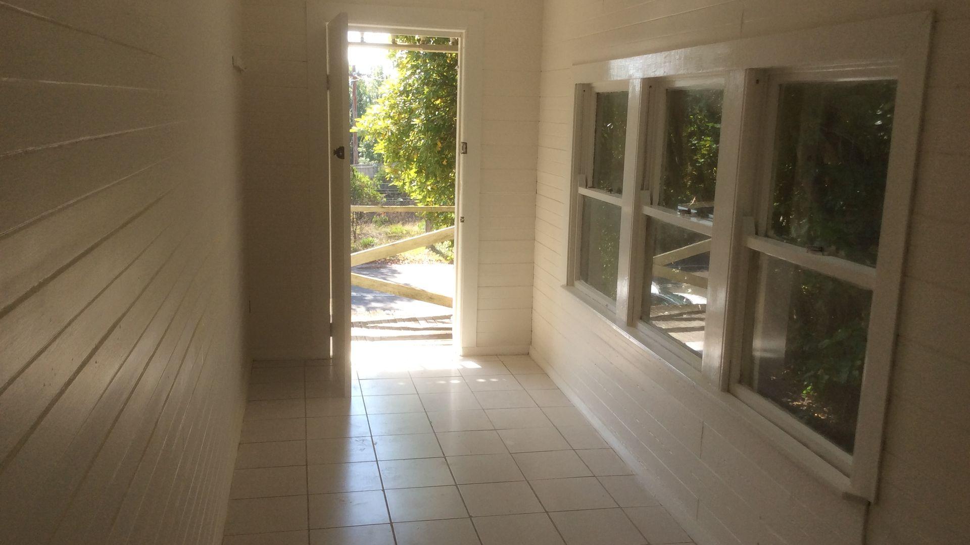 2/250 Bathurst Road, Katoomba NSW 2780, Image 1