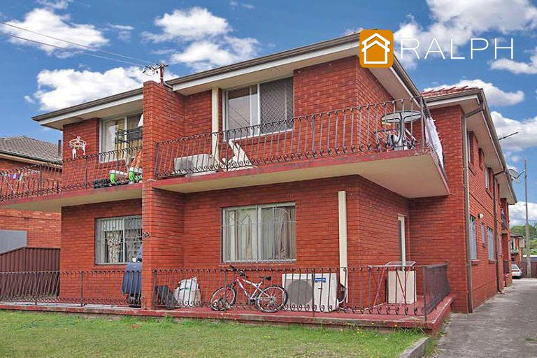 4/29 Sproule Street, Lakemba NSW 2195, Image 0