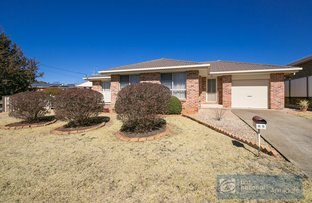 Picture of 66 Claude Street, Armidale NSW 2350
