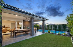 Picture of 25 Waderbird Crescent, Pelican Waters QLD 4551