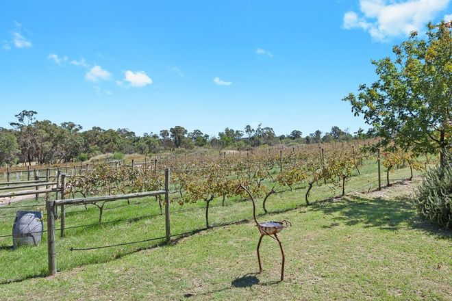 Picture of 274 Spring Creek road, STANTHORPE QLD 4380