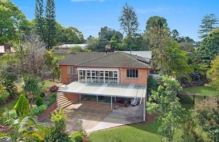 Picture of 16 Miva Street, Maleny QLD 4552