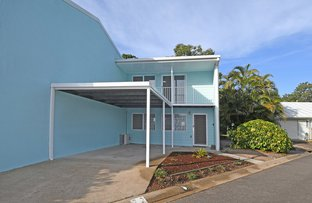 Picture of 22/274 Main St, Kawungan QLD 4655