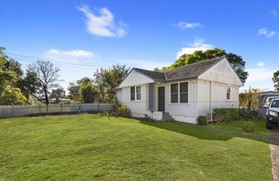 Picture of 14 Satelberg St, Holsworthy NSW 2173