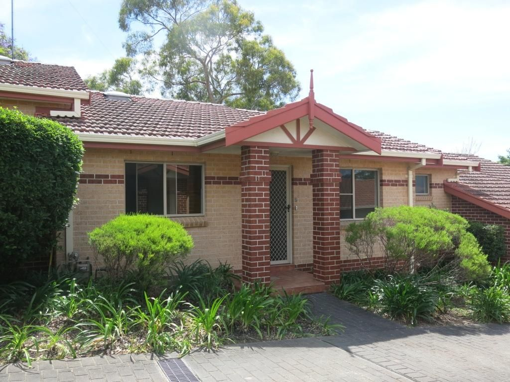 5/140 Connells Point Road, Connells Point NSW 2221, Image 0