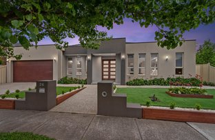 Picture of 26 Domain Way, Taylors Hill VIC 3037