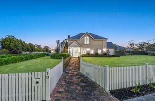 Picture of 10 Coach House Lane, Beaconsfield VIC 3807