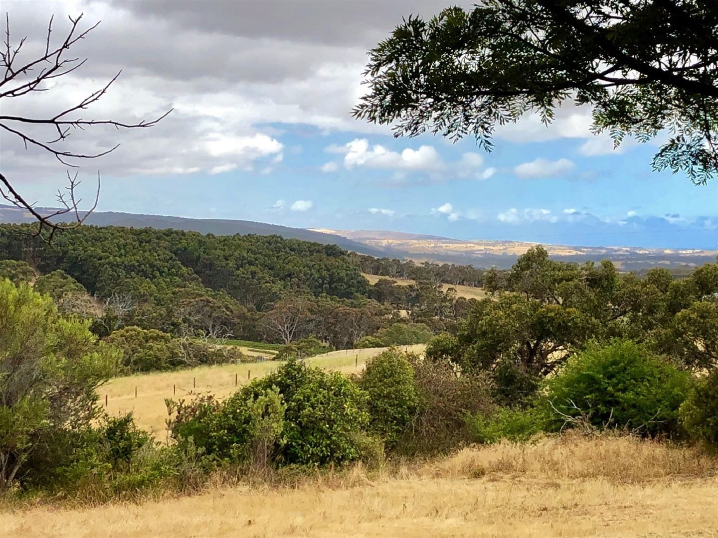 284 Bald Hills Road, Inman Valley SA 5211, Image 0
