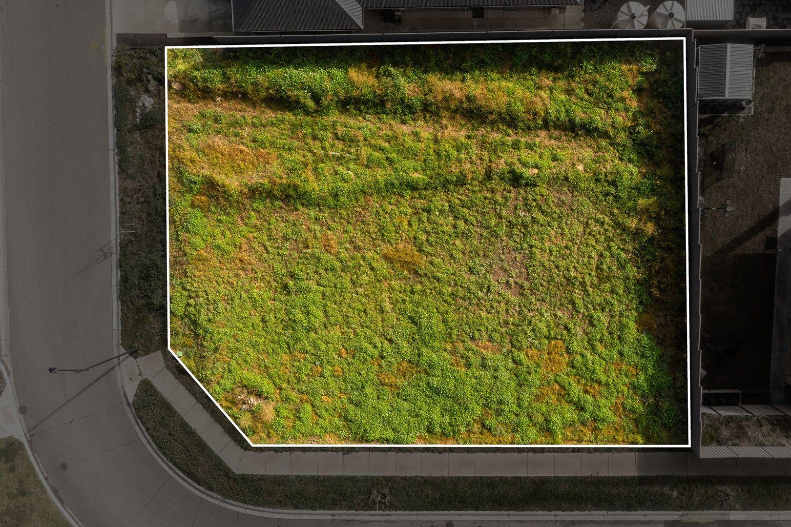 21 Seymour Drive, Mount Barker SA 5251, Image 2