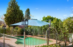 Picture of 30 Lochinvar Road, Revesby NSW 2212