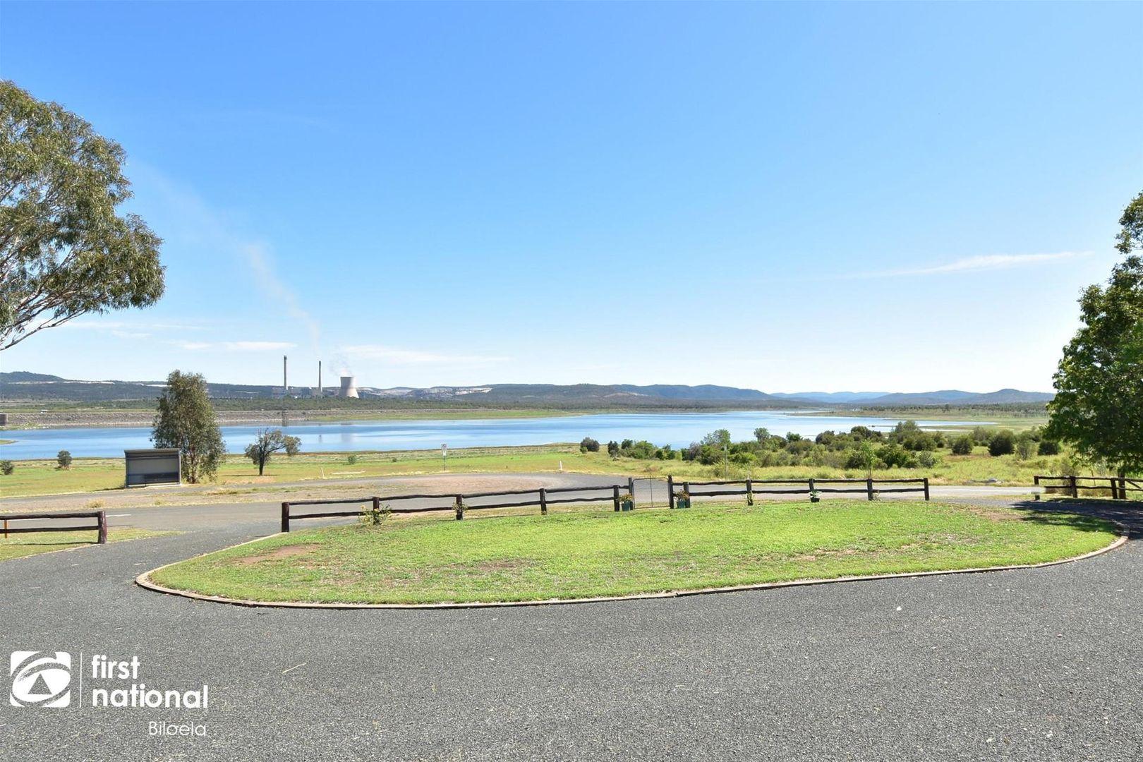 6 Lake Callide Drive, Biloela QLD 4715, Image 0