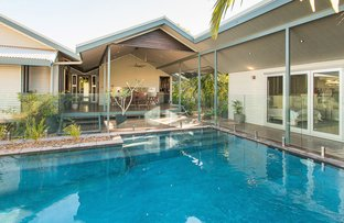 Picture of 12 Sayonara Road, Cable Beach WA 6726
