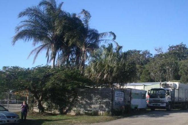 Picture of 9 Sturt Street, DUNWICH QLD 4183