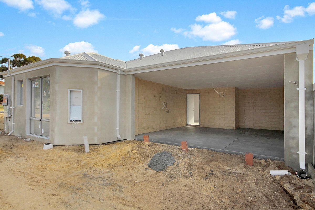 16 Windsor Place, Kallaroo WA 6025, Image 1