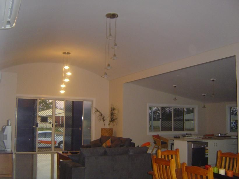 101 Clements Drive, Moranbah QLD 4744, Image 0