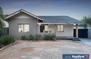 Picture of 599 Melbourne  Road, Spotswood VIC 3015