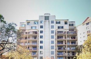 Picture of 15 Herbert Street, St Leonards NSW 2065