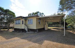 Picture of 26 Mill Street, Wallaville QLD 4671