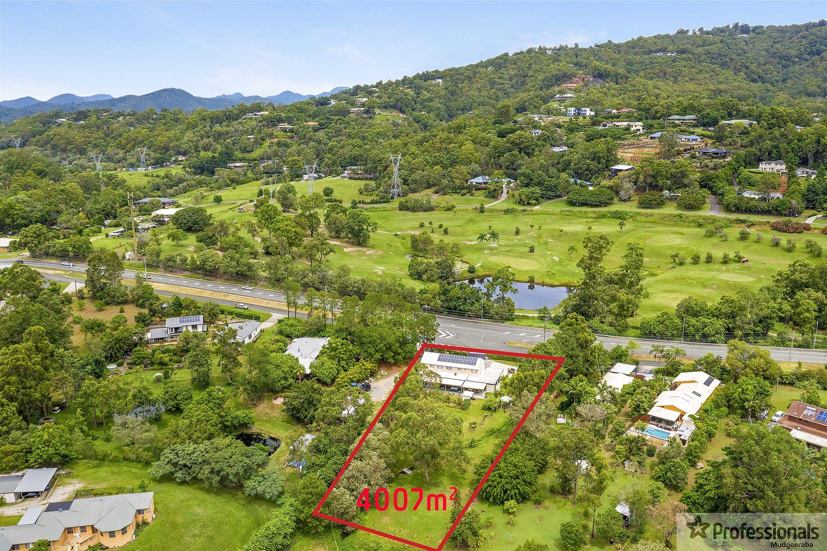 272 Worongary Road, Worongary QLD 4213, Image 1