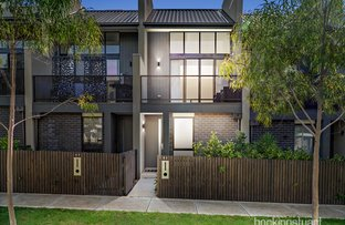 Picture of 51 Central Park Walk, Cheltenham VIC 3192