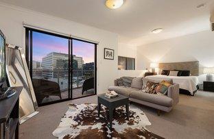 Picture of 44/6 Primrose Street, Bowen Hills QLD 4006