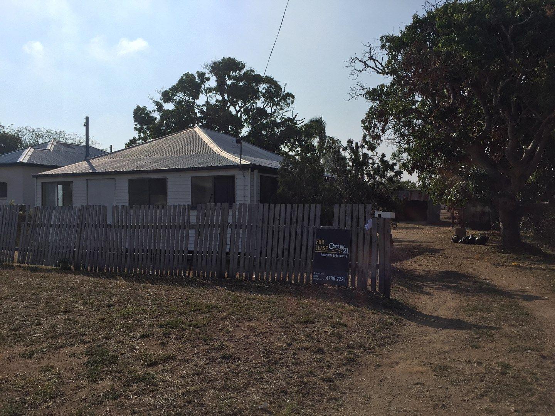 30 Livingstone Street, Bowen QLD 4805, Image 0