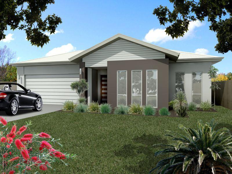 Lot Lot 6/186 Francis Road, Lawnton QLD 4501, Image 0