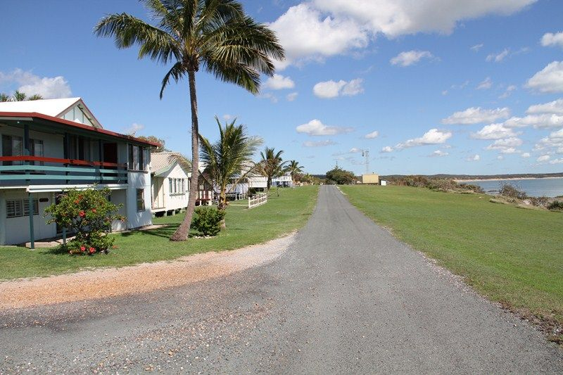 49 Seaview Esplanade, Curtis Island QLD 4680, Image 2