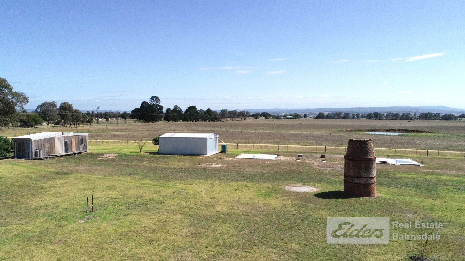644 Lindenow-Glenaladale Road, Lindenow South VIC 3875, Image 2
