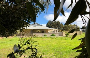 Picture of 232 Harvester Drive, Toodyay WA 6566