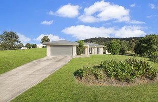 Picture of 11 Karene Court, Withcott QLD 4352