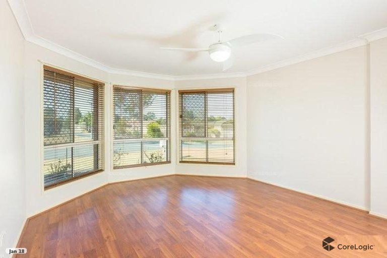 30 Birkenhead Crescent, Forest Lake QLD 4078, Image 1
