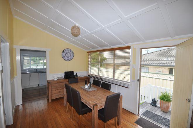 79 Hotham Street, CASINO NSW 2470