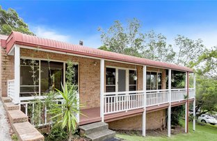 Picture of 1/88 The Crescent, Helensburgh NSW 2508