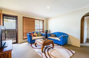 Picture of 56/17 Linning Street, Mount Warren Park QLD 4207