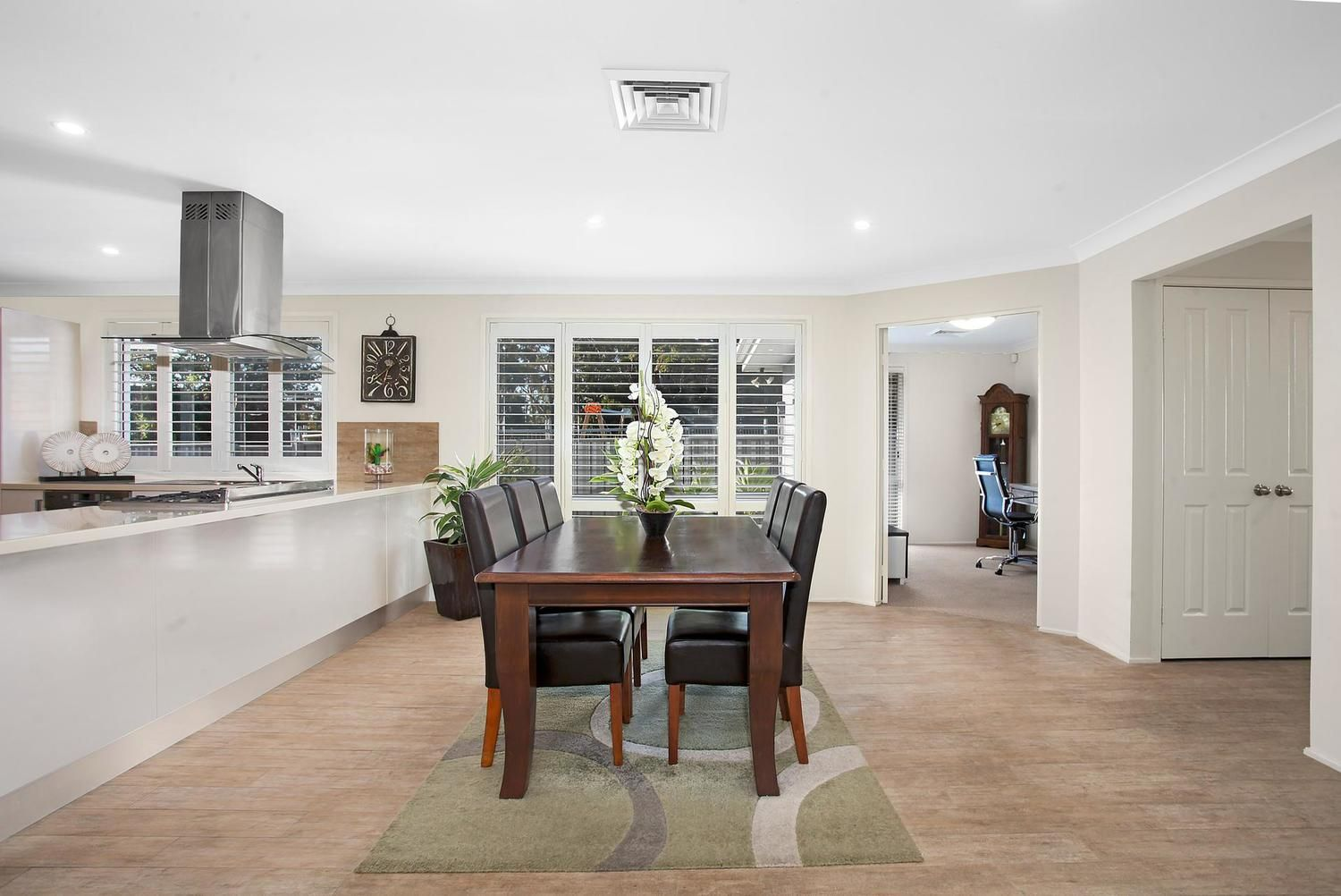 2 Meads Avenue, Tarrawanna NSW 2518, Image 2