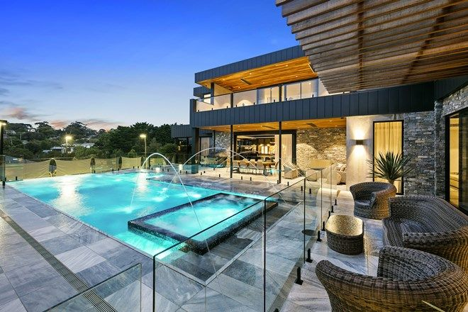 Picture of 29 Canadian Bay Road, MOUNT ELIZA VIC 3930