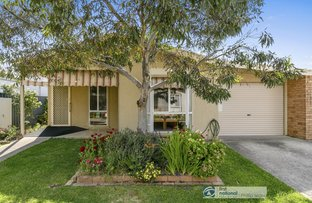 Picture of 113/48-80 Settlement Road, Cowes VIC 3922