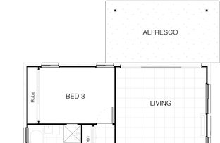 Picture of Lot 607 Mingle St, Palmview QLD 4553