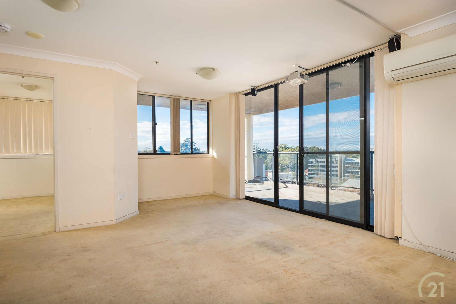 909/1 Spencer Street, Fairfield NSW 2165, Image 1