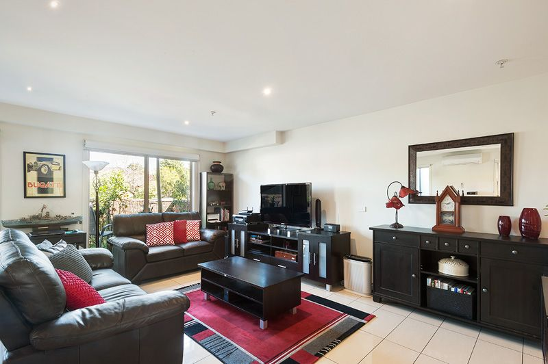 4/415 Highbury Road, Burwood VIC 3125, Image 1