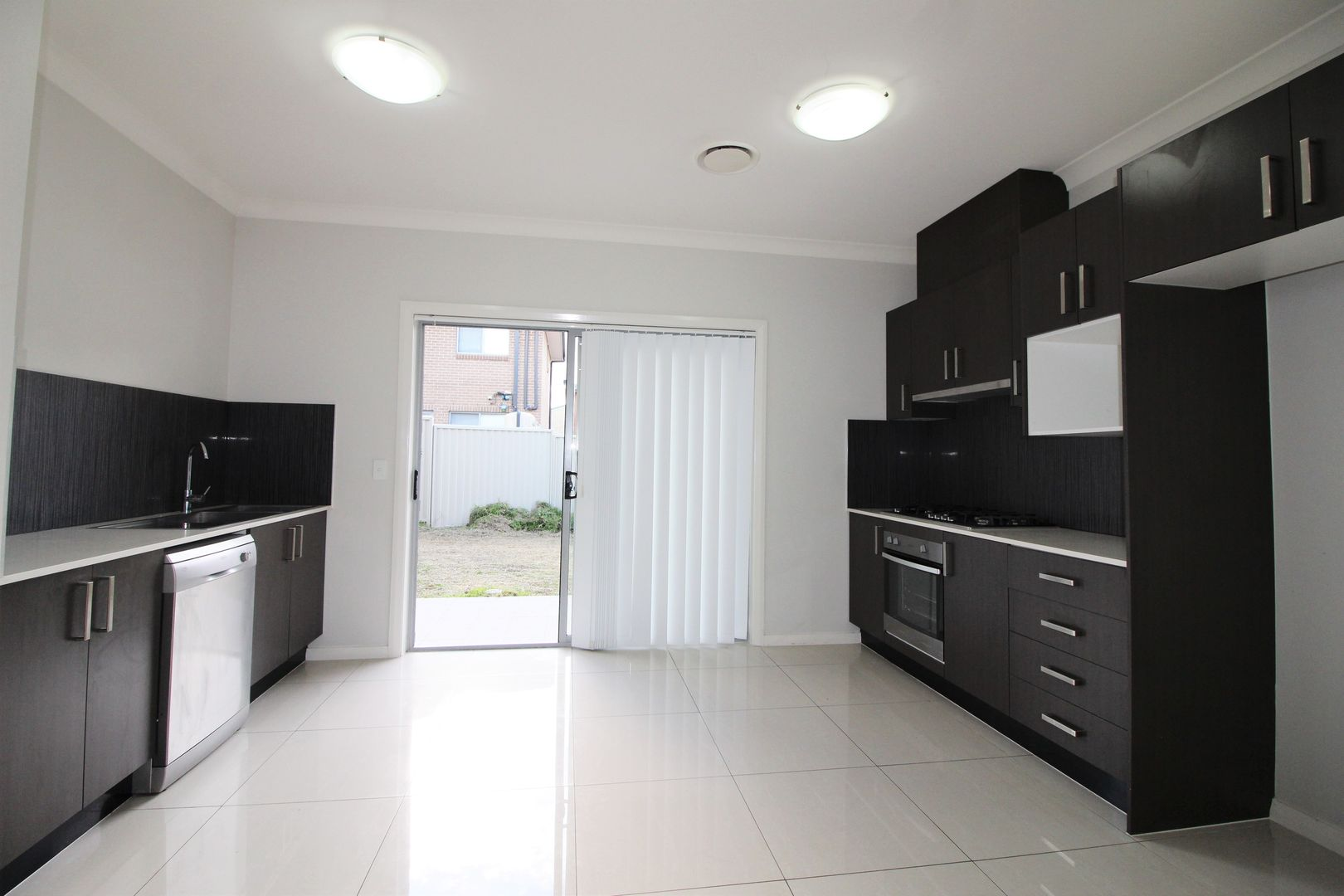 11 Varsha Glade, Woodcroft NSW 2767, Image 1