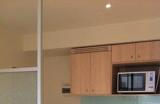 Picture of Unit 205/62-68 Hayward Lane, Melbourne VIC 3000
