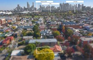 Picture of 92 Richmond Terrace, Richmond VIC 3121