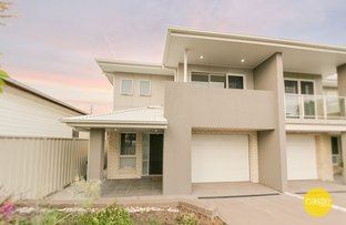 Picture of 23 Bryant St, Tighes Hill NSW 2297